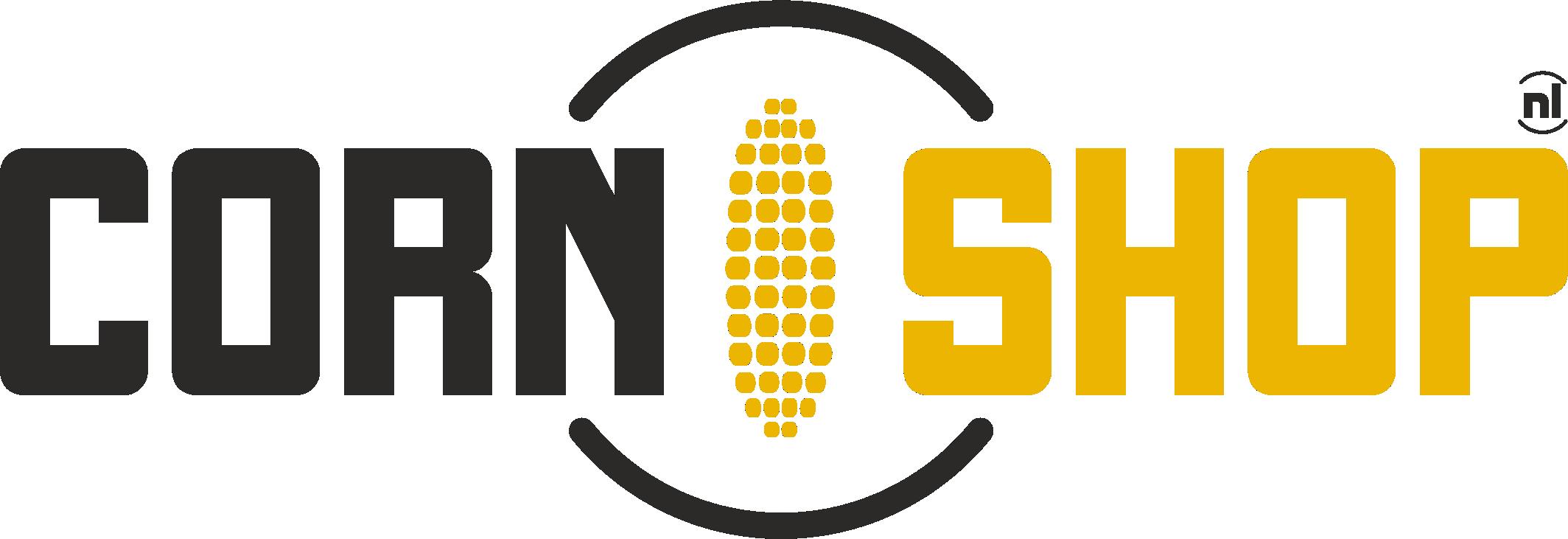 CornShop